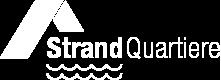 strandquartiere_logo